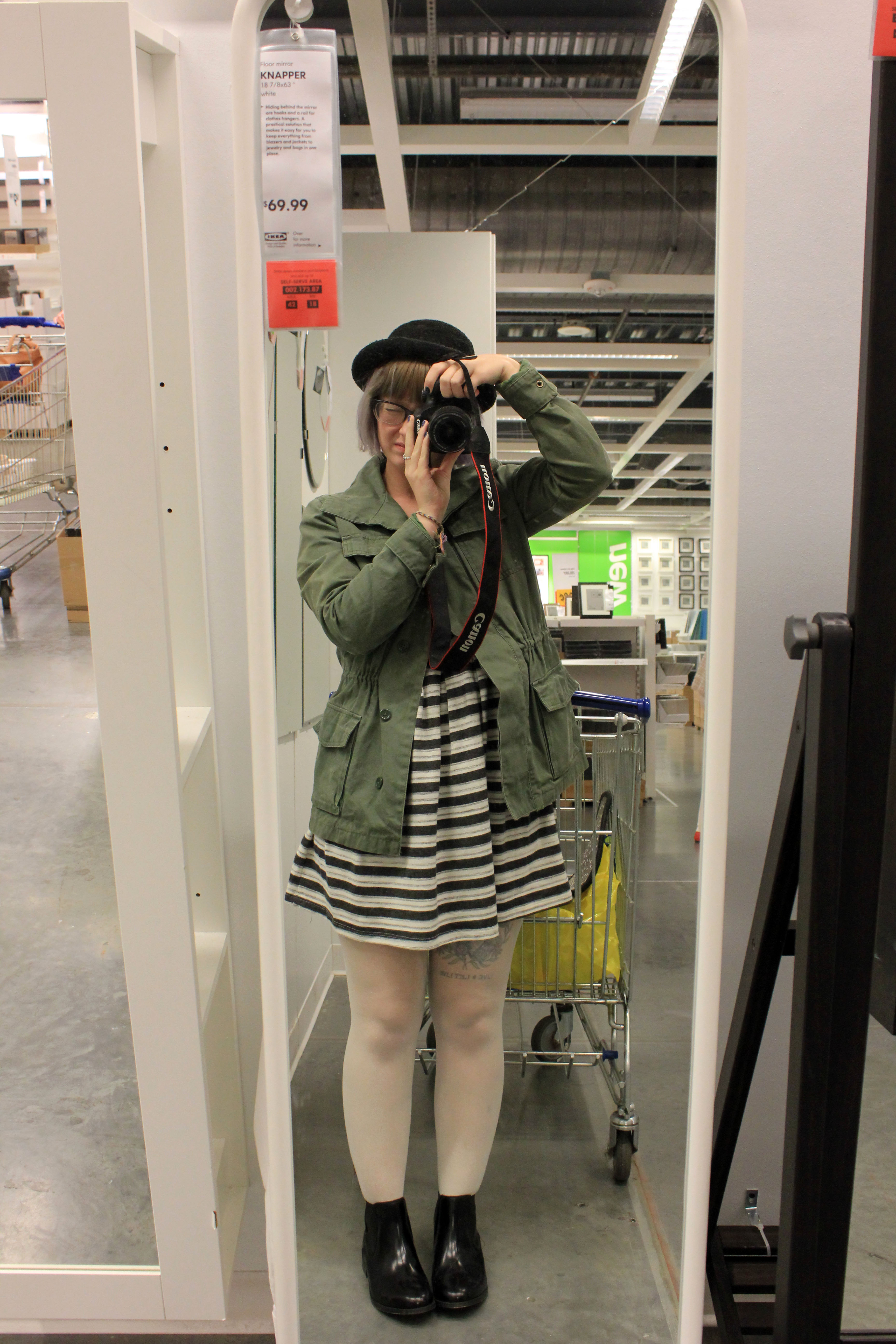 Does Ikea Offer Layaway Img